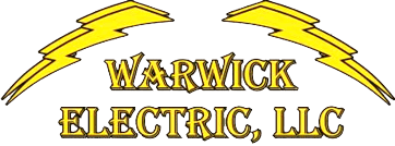 Warwick Electric, LLC logo